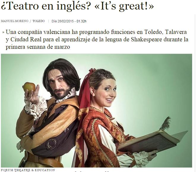 cabecera_abc_forum_teatro